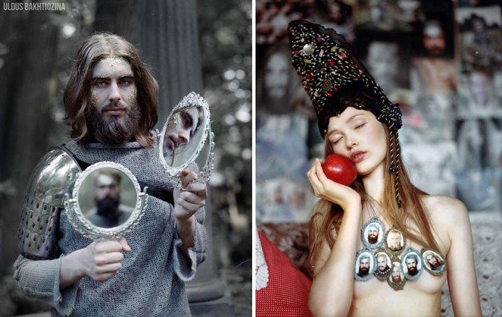 russian-fairy-tales-surreal-photograpjhy-uldus-bakhtiozina-13