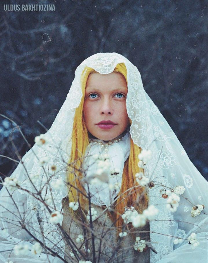 russian-fairy-tales-surreal-photograpjhy-uldus-bakhtiozina-2