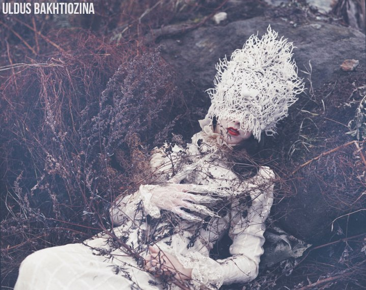 russian-fairy-tales-surreal-photograpjhy-uldus-bakhtiozina-7