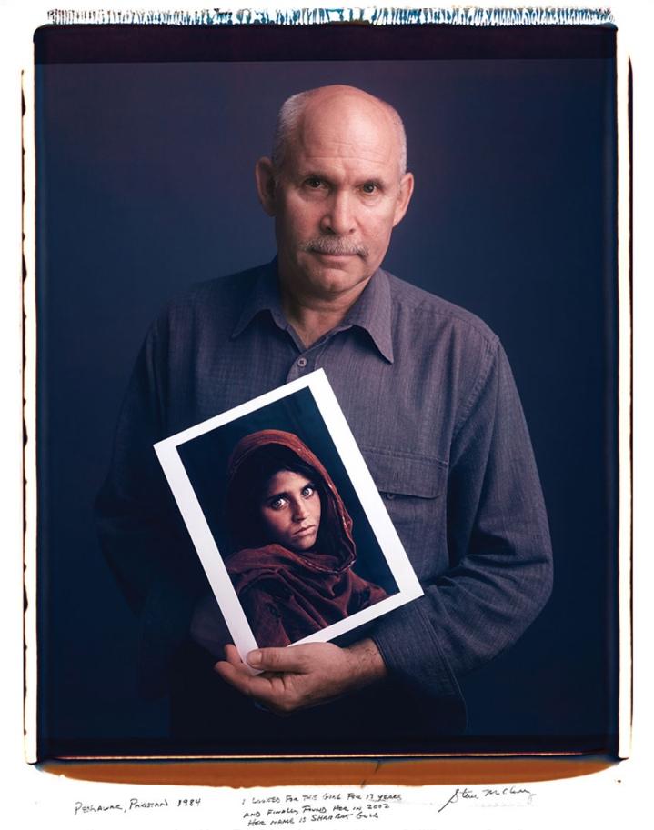 famous-photographer-portraits-behind-photographs-tim-mantoani-20