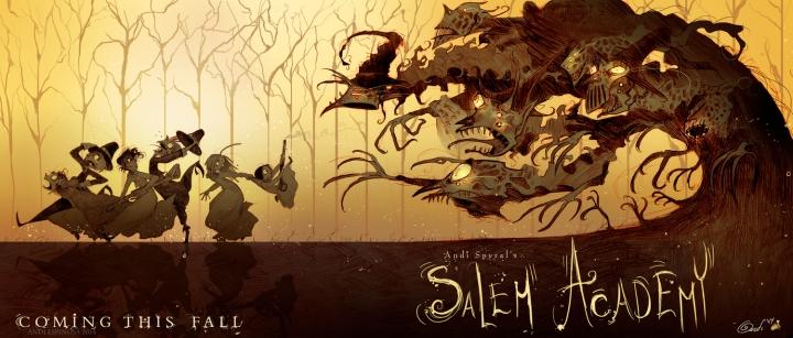 Salem+Academy+-+main+banner+COPYRIGHTED