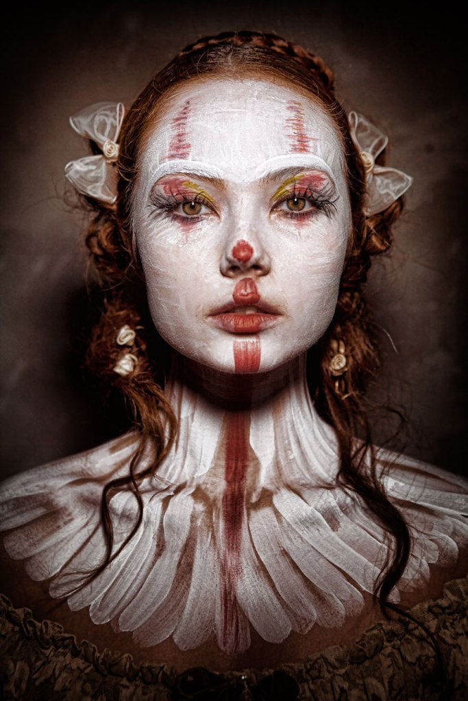 macabre-scary-clown-portraits-photography-clownville-eolo-perfido-99-5