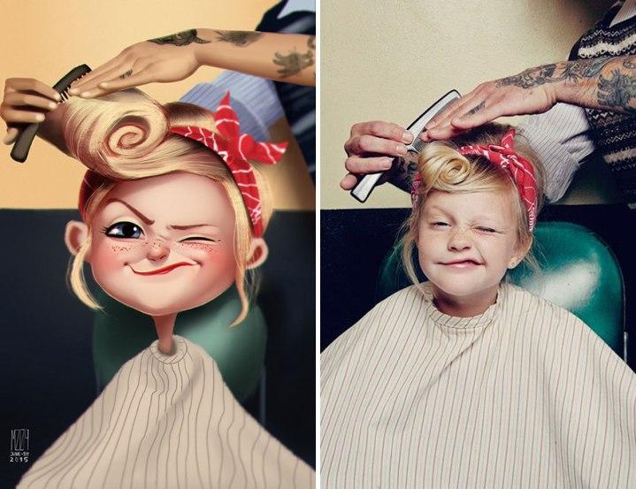 digital-illustrations-people-portraits-julio-cesar-11