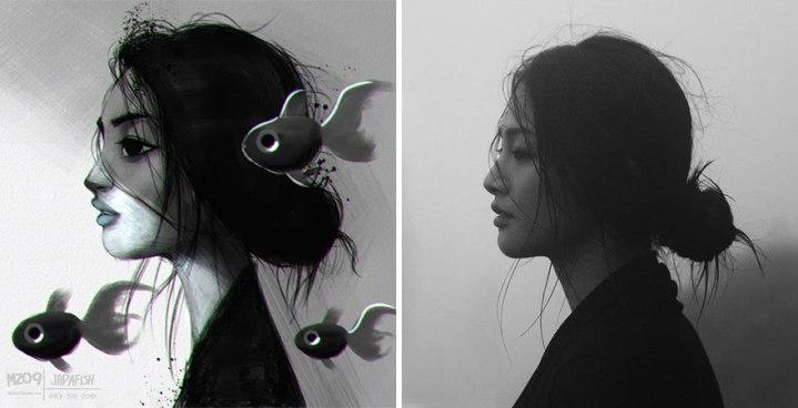 digital-illustrations-people-portraits-julio-cesar-12