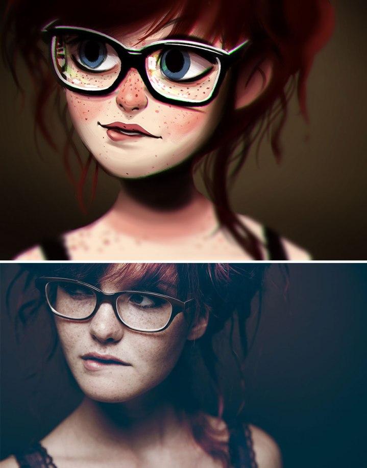 digital-illustrations-people-portraits-julio-cesar-3