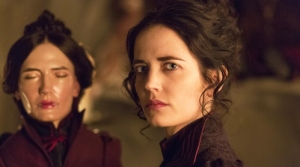 601x335xPenny-Dreadful-And-Hell-Itself-My-Only-Foe-2x09-promotional-picture-penny-dreadful-38614023-3600-2400.jpg.pagespeed.ic.tyxx_LdXj7