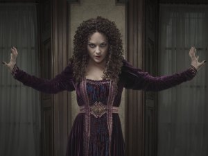 Penny-Dreadful-Season-2-Cast-Photo-penny-dreadful-38343169-3600-2700