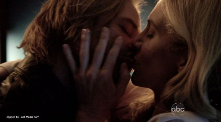 617-sawyer-juliet-6