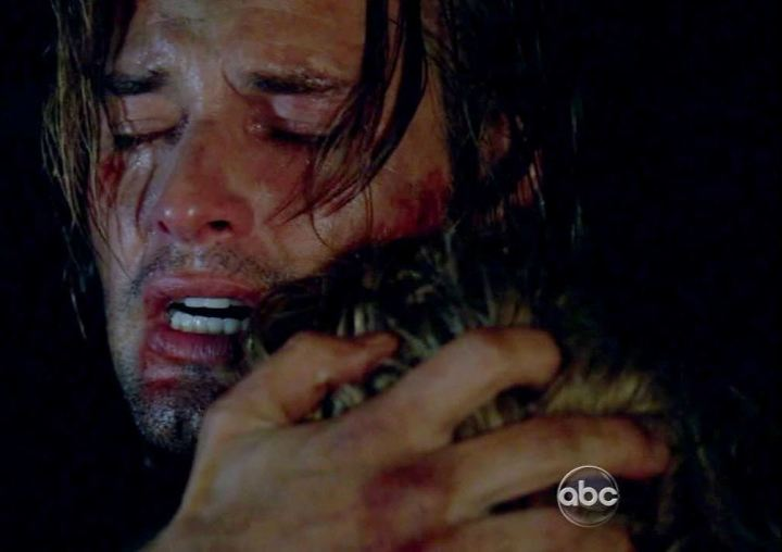 lost6x01-0600sawyerjulietdead