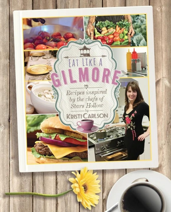 eat-like-a-gilmore-580x720