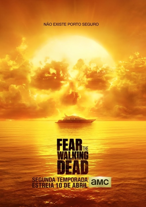poster_fear_the_walking_dead