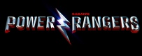 Power.rangers.logo