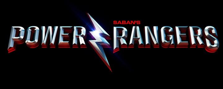 Power.rangers.logo