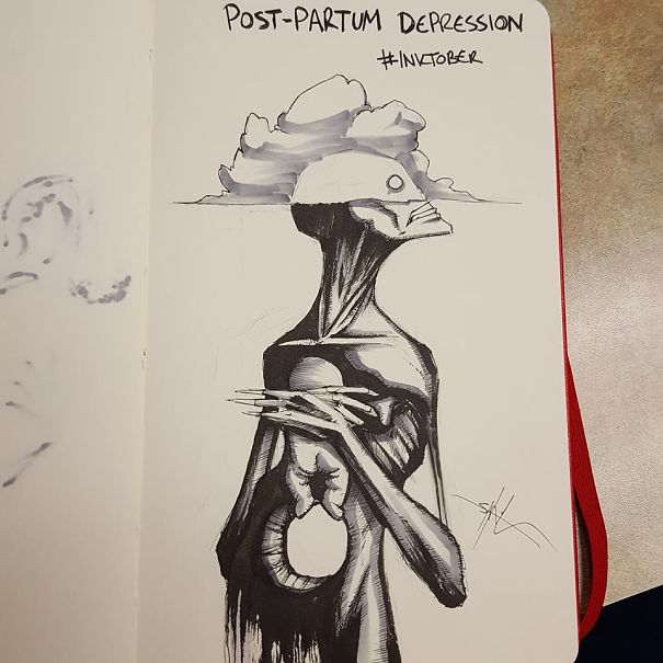 2-post-partum-depression